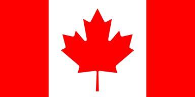 カナダ国旗1.jpg
